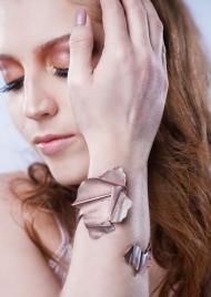 Alena McKeown- www.alenamckeown.com